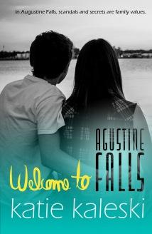 AugustineFalls2