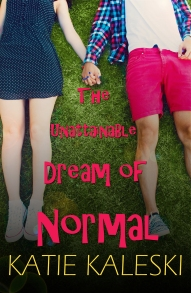 dreamOfNormalDrop