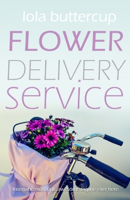 flowerDelivery