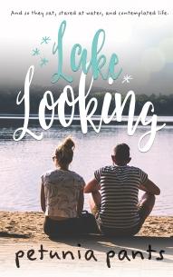 lakeLooking