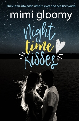 nightTimeKisses2