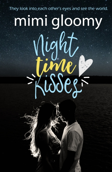 nightTimeKisses2